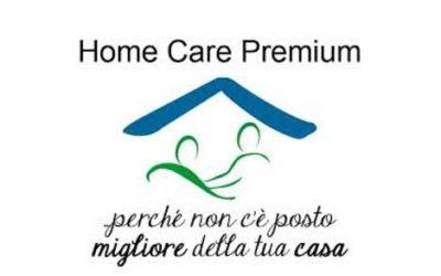 Pubblicato il Bando Home Care Premium 2019