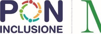 """AVVISO PUBBLICO DI MANIFESTAZIONE DI INTERESSE """"Progetti Utili alla collettività"""""""